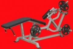 resized_gym1