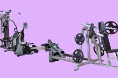resized_gym6
