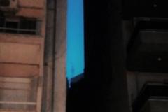blue-light-scaled