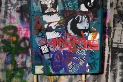 graffity-scaled